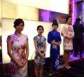 Año nuevo chino 2016 en el Casino Gran Vía de Madrid